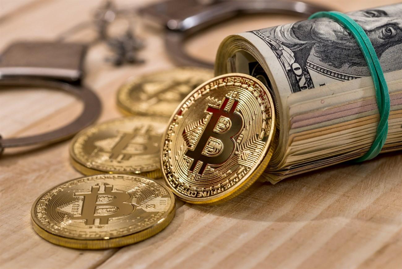 """Dòng tiền """"chảy"""" vào tiền điện tử và blockchain tăng vọt trong Q2"""