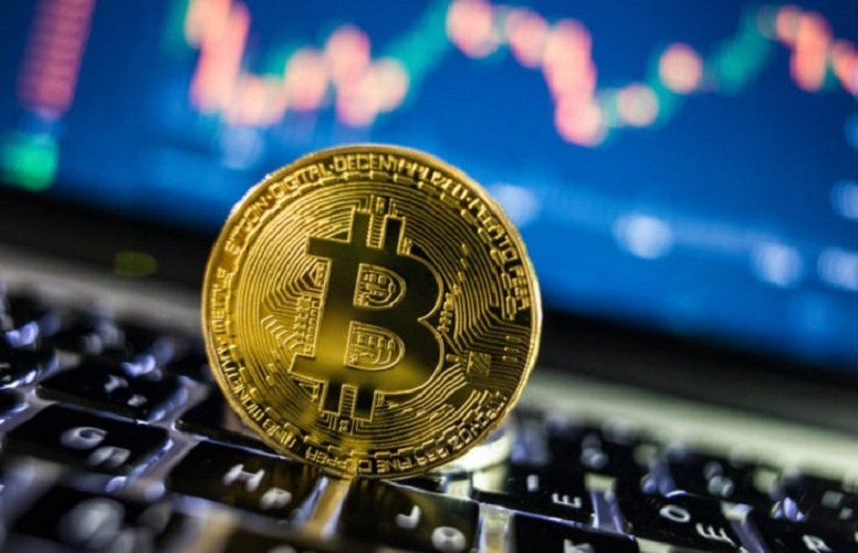 Dự báo đỉnh của Bitcoin qua phân tích kỹ thuật