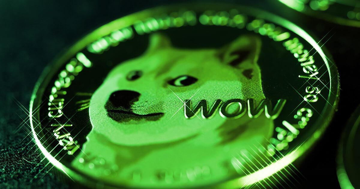 66% nhà đầu tư DOGE đang 'có lãi'