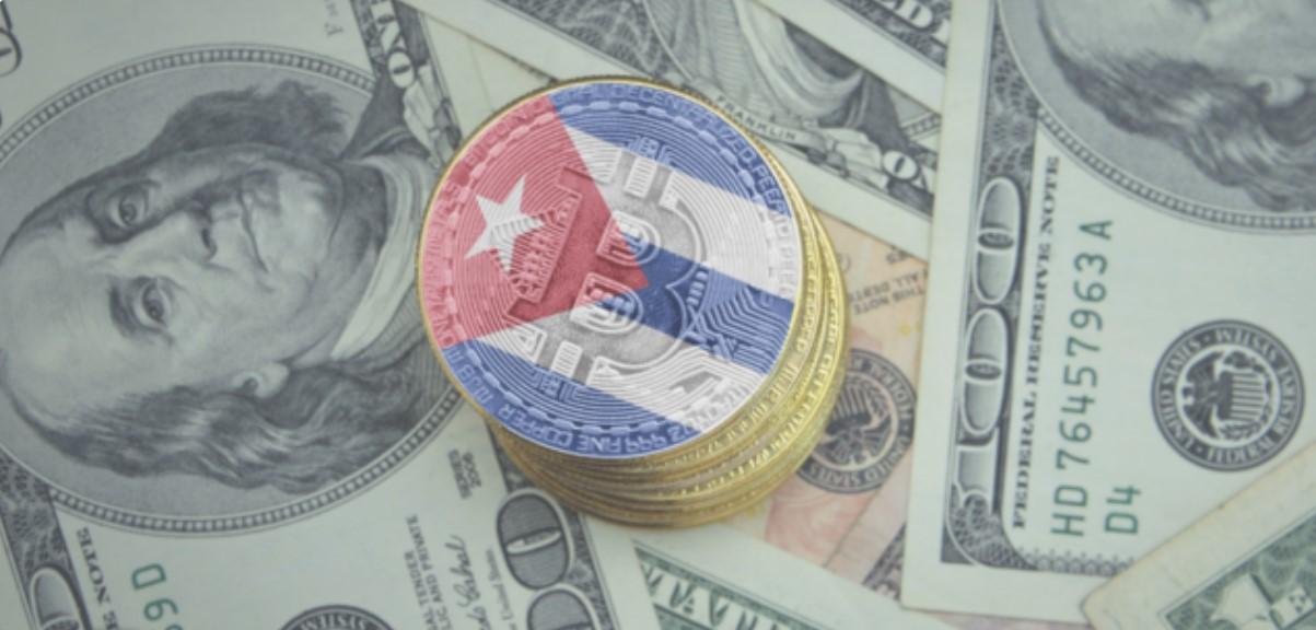 Cuba công nhận tiền điện tử để thúc đẩy nền kinh tế