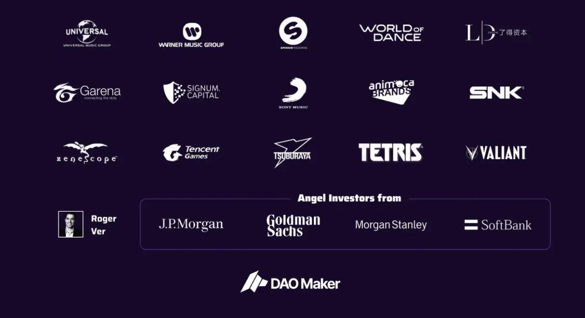 EPIK-Prime-Partners-and-Investors