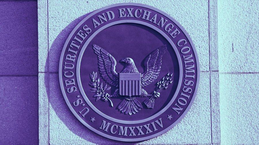 SEC phạt Poloniex 10 triệu USD vì tội chưa đăng ký