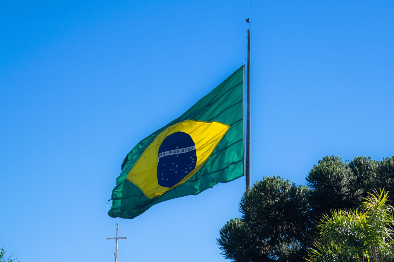 Binance tạm ngừng giao dịch future tại Brazil