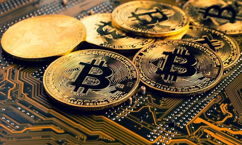 bitcoin lao đao dưới 48000 usd