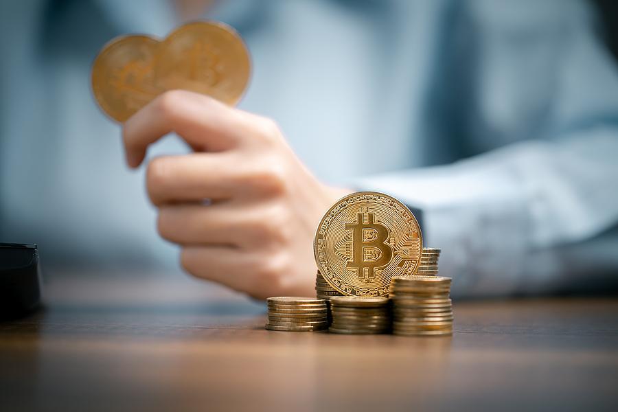 Các nhà phân tích nghĩ gì về xu hướng sắp tới của Bitcoin
