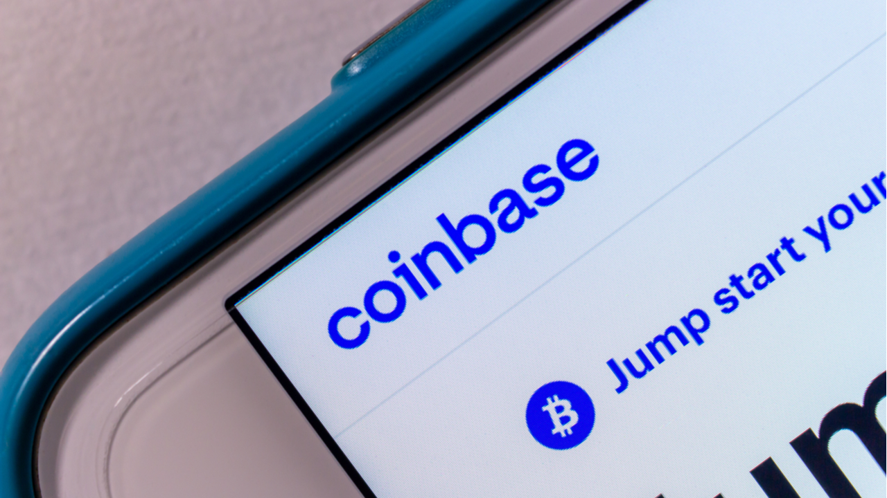 Coinbase mở sàn giao dịch ở Nhật Bản