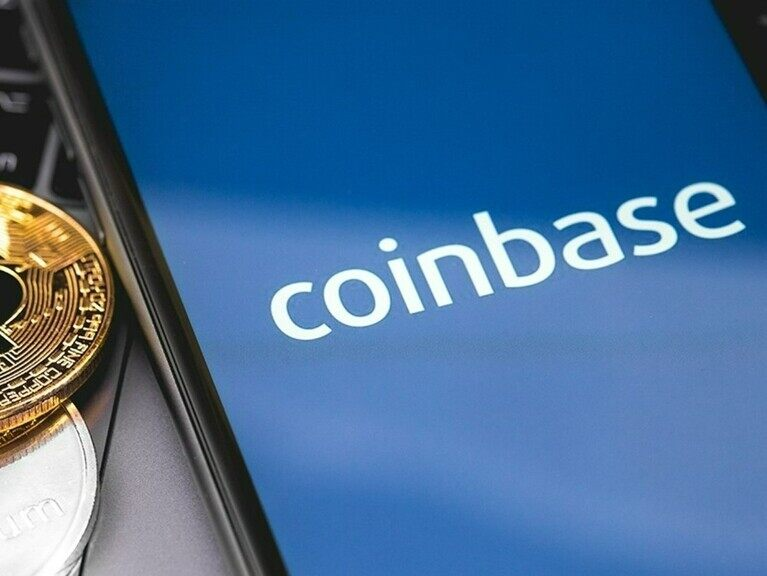Coinbase thủ sẵn 4 tỷ USD tiền mặt để đề phòng bất trắc