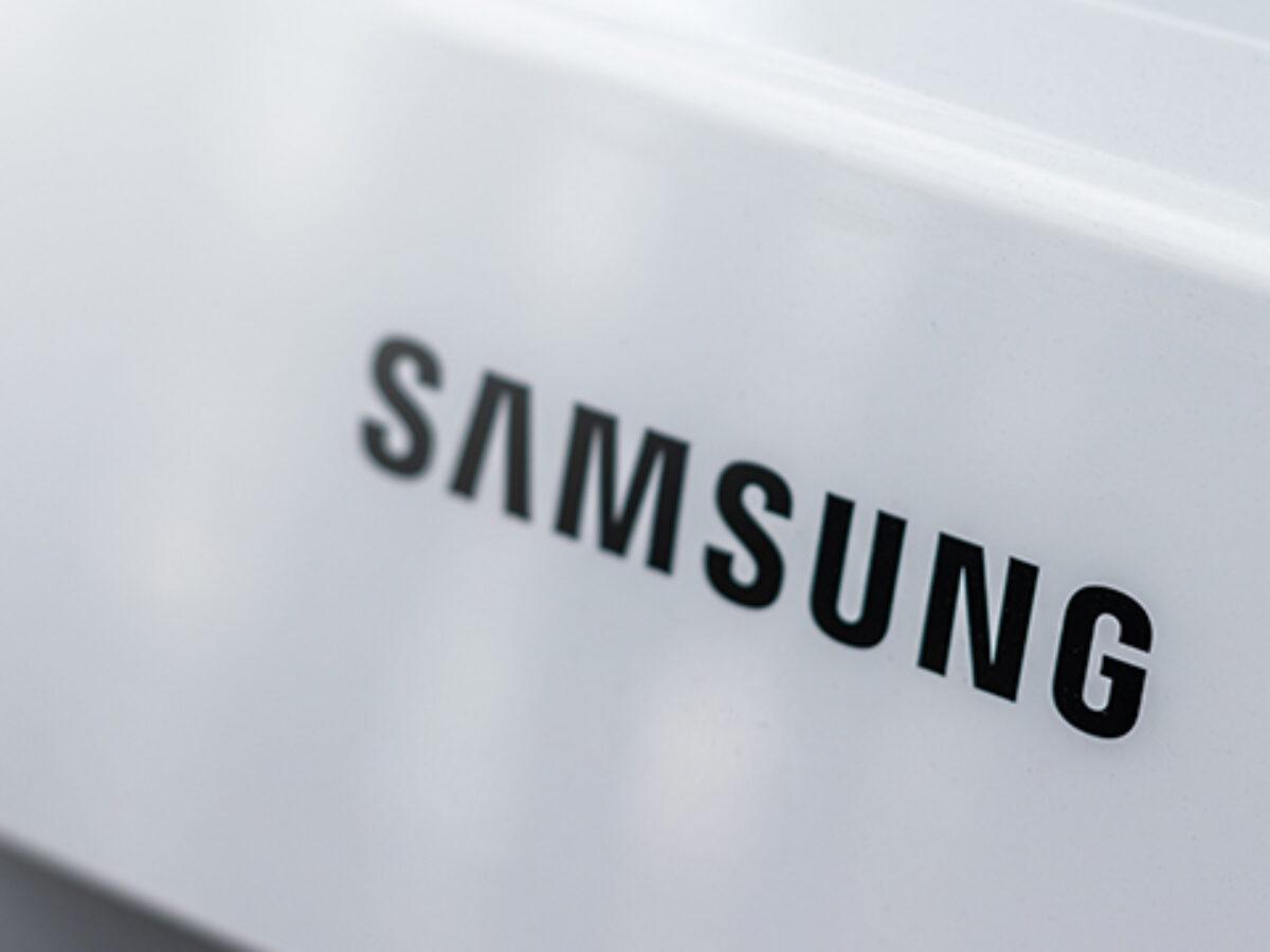 Samsung tham gia thí điểm CBDC Hàn Quốc