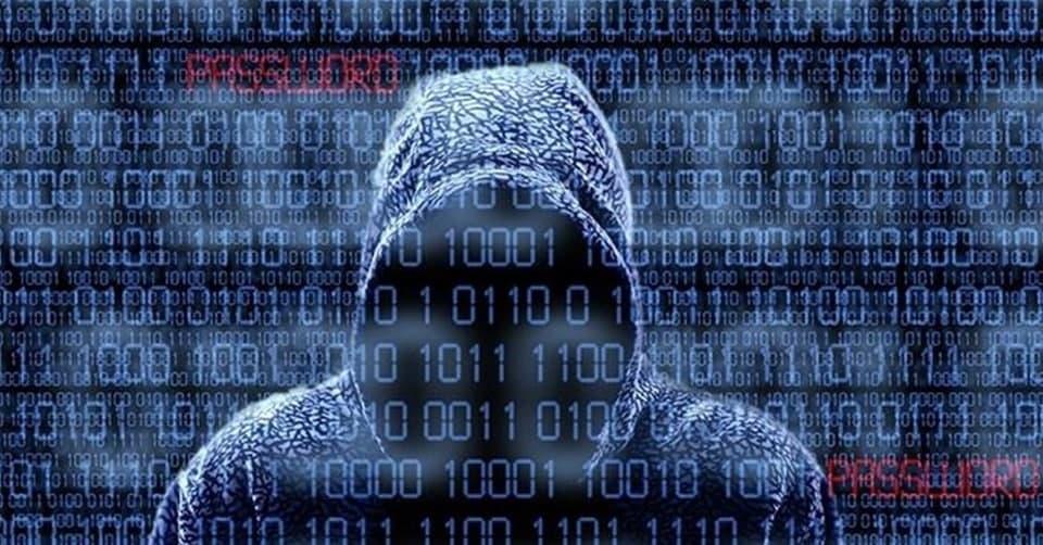 Tại sao Binance và Circle không chặn các giao dịch từ hacker Poly?