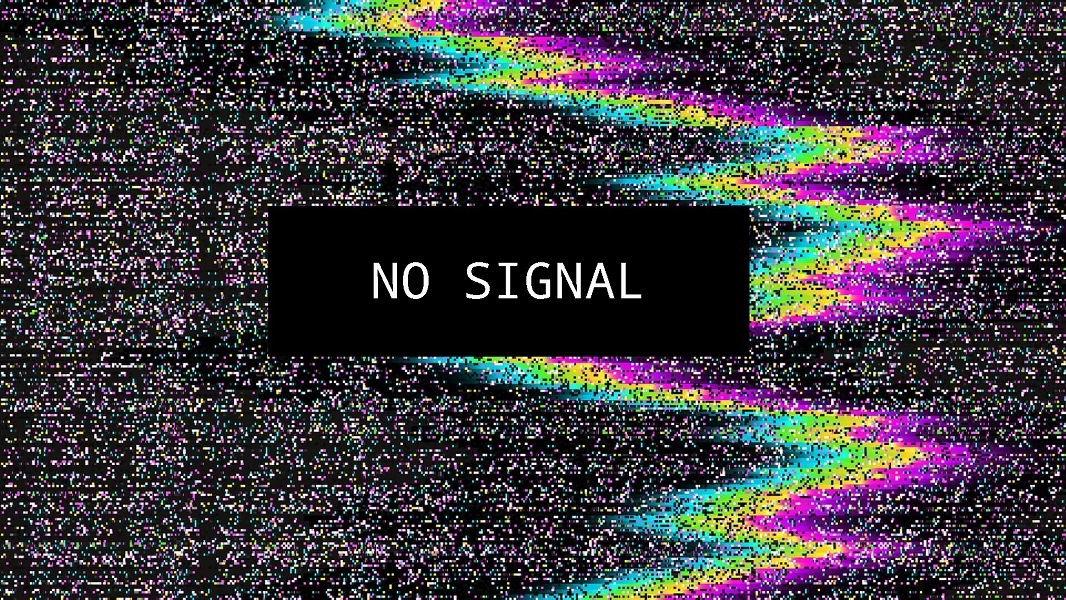 """24 giờ biến cống: Ethereum bị tấn công, mạng Solana và Arbitrum đồng loạt """"tắt điện"""""""