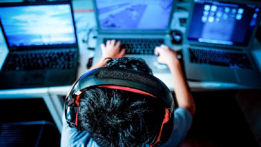 Huobi Ventures ra mắt quỹ GameFi 10 triệu USD