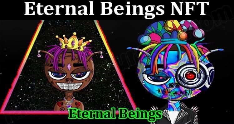 Giá NFT của Eternal Beings lao dốc khi rapper Lil Uzi Vert xóa bài quảng cáo