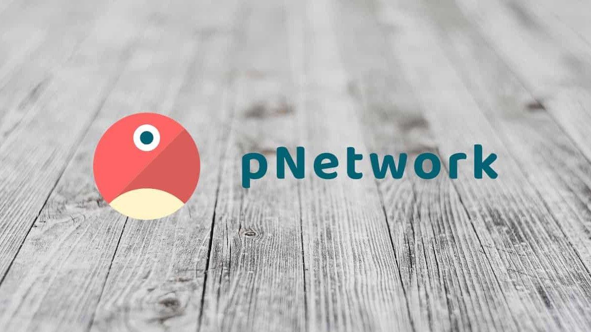 pNetwork bị tấn công, giá PNT lập tức giảm 18%