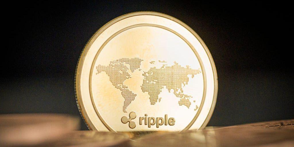 Ripple công bố thành lập quỹ 250 triệu USD để hỗ trợ NFT