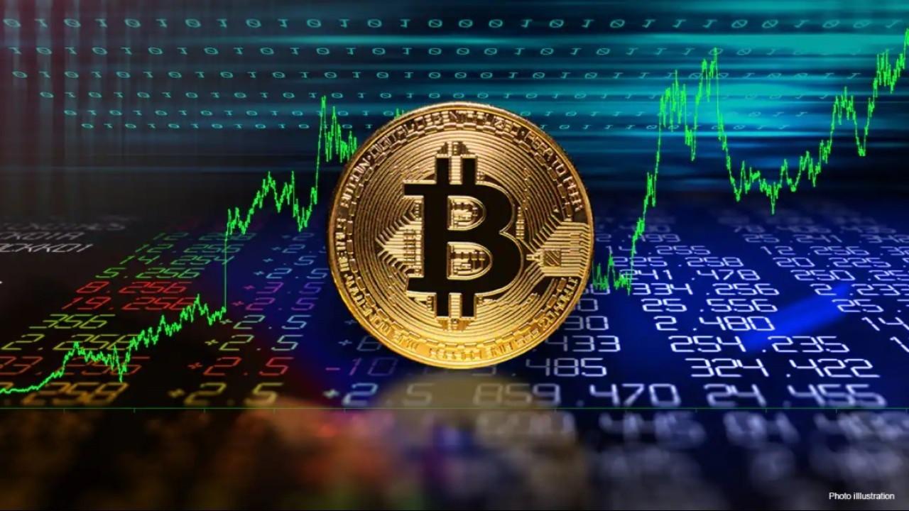 Giá Bitcoin hướng tới 90.000 USD, những điều cần lưu ý trong tuần