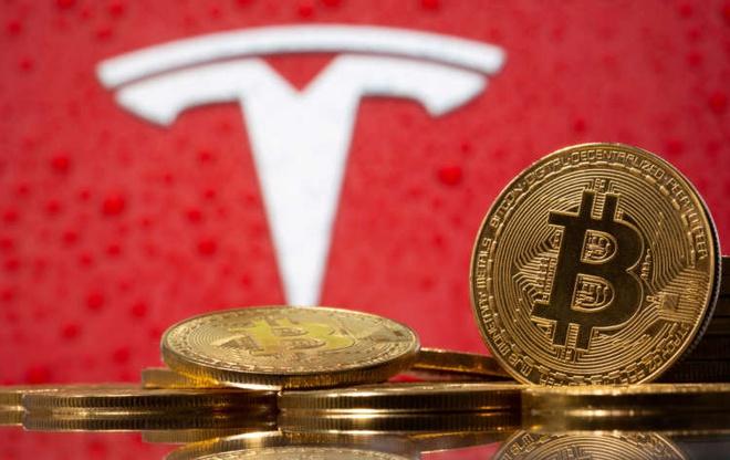 Telsa có thể sớm tái hỗ trợ các khoản thanh toán bằng tiền điện tử