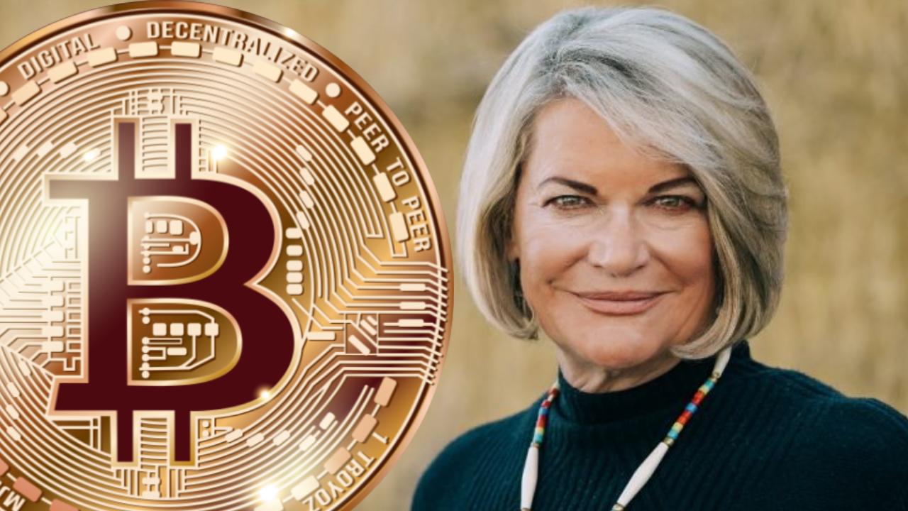 Thượng nghị sĩ Mỹ tích trữ bitcoin